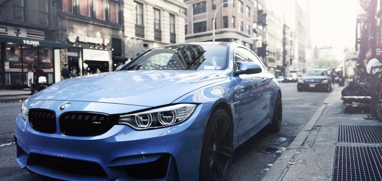 La detrazione IVA e la deducibilità dei costi delle auto