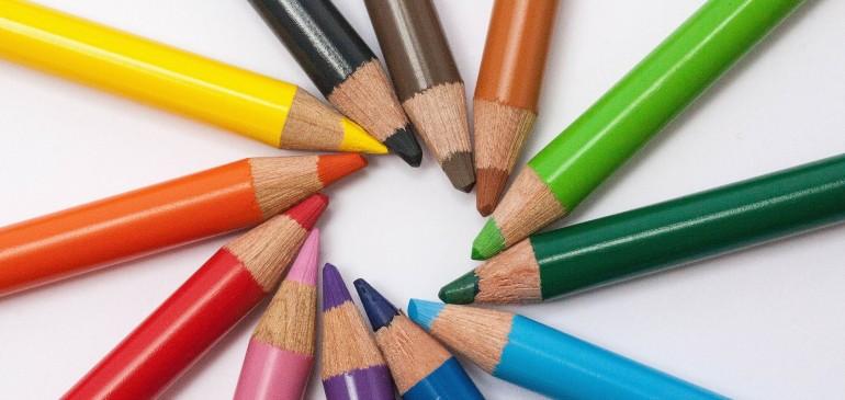 Aprire Partita IVA: Procedura Da Seguire E Regimi Agevolati