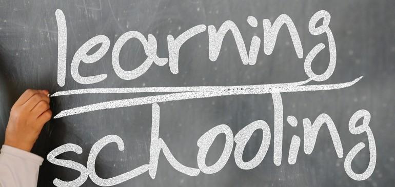 School bonus: il credito di imposta per le erogazioni a favore delle scuole