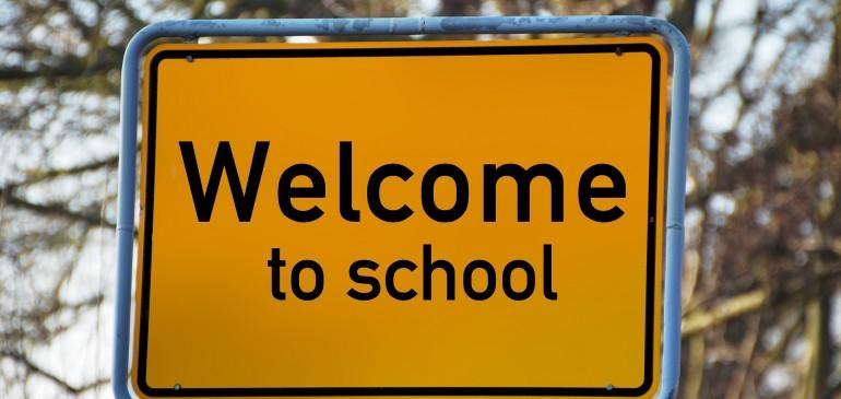 I vantaggi fiscali della buona scuola