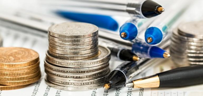 Professionisti: guida ai costi deducibili dal reddito