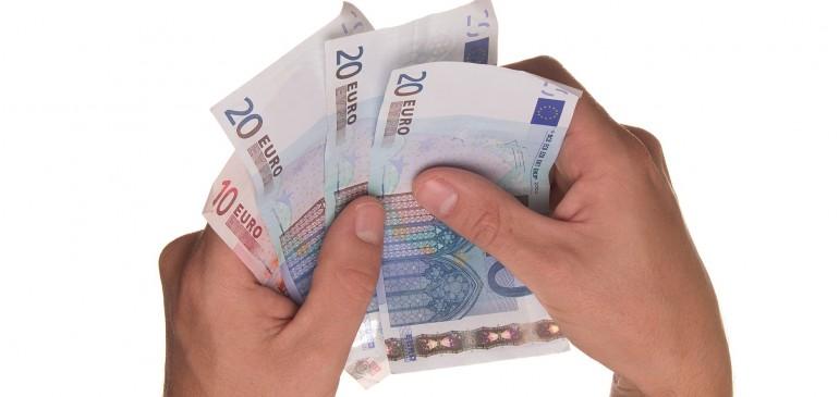 Finanziamento soci: la procedura