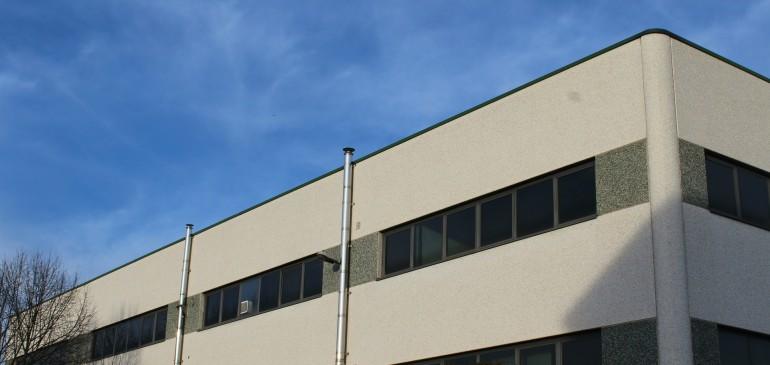 Plusvalenza da cessione di immobili: Irpef o imposta sostitutiva?