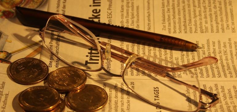 Avvisi bonari: Rateazione arriva il lieve inadempimento