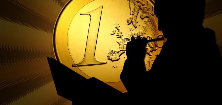 Pagare meno tasse in 9 mosse
