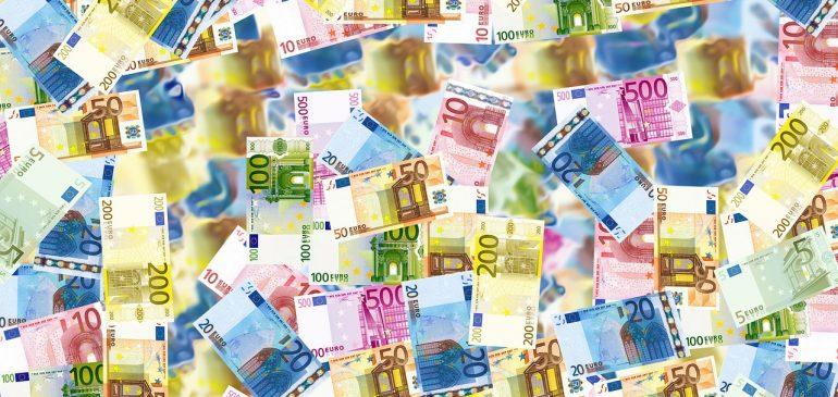 Legge di Bilancio 2019: su flat tax e forfettari i primi chiarimenti